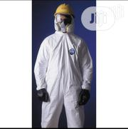 Protective Coveralls | Safety Equipment for sale in Lagos State, Lagos Island