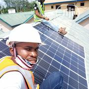 Solar Inverter Installations | Solar Energy for sale in Delta State, Ika South