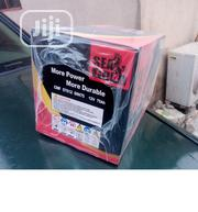 Korea Car Battery Durable With Long Life | Vehicle Parts & Accessories for sale in Lagos State, Ajah