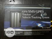 Vehicle Tracker | Vehicle Parts & Accessories for sale in Abuja (FCT) State, Apo District
