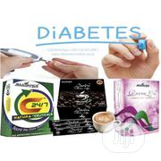 DIABETES? No Problem. | Vitamins & Supplements for sale in Abuja (FCT) State, Central Business Dis