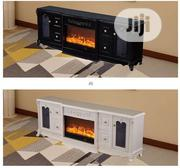 Royal Television Stand | Furniture for sale in Lagos State, Maryland