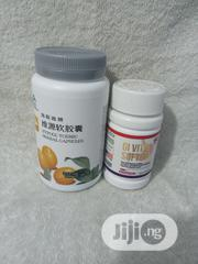 Hepatitis A&B Healer   Vitamins & Supplements for sale in Abuja (FCT) State, Galadimawa