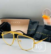 Gucci Sunglasses | Clothing Accessories for sale in Lagos State, Ifako-Ijaiye