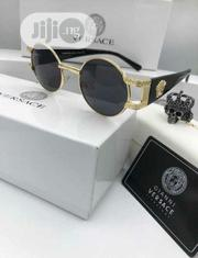 Versace Sunglasses | Clothing Accessories for sale in Lagos State, Ifako-Ijaiye