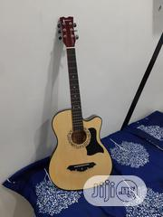 Box Guitar | Musical Instruments & Gear for sale in Lagos State, Yaba