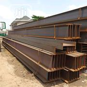 Iron,Steel And Metals | Manufacturing Materials & Tools for sale in Lagos State, Alimosho