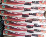 Glass Gas Cooktops | Kitchen Appliances for sale in Lagos State, Ikeja
