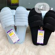 Stylish Indoor Slippers | Home Accessories for sale in Lagos State, Lagos Island