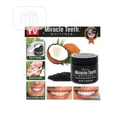 Miracle Teeth Whitening | Tools & Accessories for sale in Lagos State, Alimosho