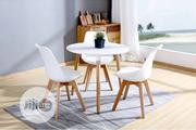 Outdoor Chair And Table | Furniture for sale in Lagos State, Victoria Island