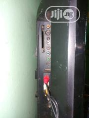 Samsung 21inch Tv With Hdmi Port For Sale | TV & DVD Equipment for sale in Edo State, Uhunmwonde