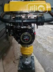 Tamping Rammer | Hand Tools for sale in Lagos State, Lagos Island