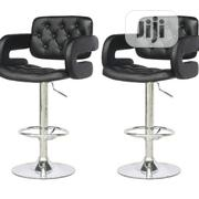 High Quality Bar Stool   Furniture for sale in Lagos State, Yaba