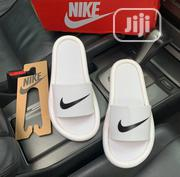 Nike Slippers | Shoes for sale in Lagos State, Surulere