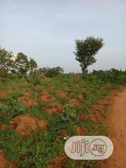38 Plots Of Land For Sale Melekh Olam Consultium | Land & Plots For Sale for sale in Anambra State, Awka