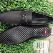 Comfortable Corporate Shoes for Your Official and Social Engagements | Wedding Wear for sale in Abuja (FCT) State, Wuse