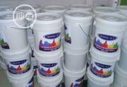 Supply And Sales Of Painting | Building & Trades Services for sale in Abuja (FCT) State, Maitama