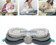 Nursing Pillow | Maternity & Pregnancy for sale in Lagos State, Ojodu
