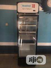 Scanfrost Showcase Freezer | Store Equipment for sale in Lagos State, Ikeja