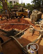 Borehole Drilling In Anambra | Building & Trades Services for sale in Anambra State, Dunukofia
