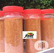 Dried Pepper | Meals & Drinks for sale in Abuja (FCT) State, Wuse 2