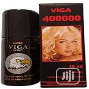VIGA 400000 | Sexual Wellness for sale in Lagos State, Agege