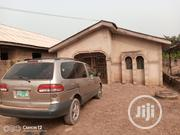 Already Built 3brm In Ijoko For Sale | Houses & Apartments For Sale for sale in Ogun State, Ifo