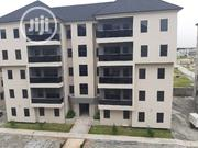 Hugely Discounted 2bedroom Serhice Flat In Lekki County Homes | Houses & Apartments For Sale for sale in Lagos State, Lekki Phase 2