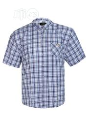 Plus Size Men Shirt(Luceez) | Clothing for sale in Lagos State, Ikeja