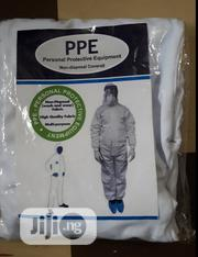 Personal Protective Equipment | Safety Equipment for sale in Lagos State, Lagos Island