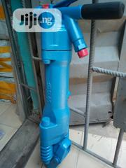 Jack Hammer 32mm   Electrical Tools for sale in Lagos State, Ajah