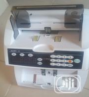 Brand New Imported Original Glory Note Counting Machine, GFB800N   Store Equipment for sale in Lagos State, Yaba