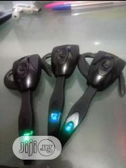 Bluetooth Earphone Stereo Game Headset | Headphones for sale in Lagos State, Lekki Phase 1