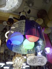 Round Pendant | Home Accessories for sale in Lagos State, Ojo