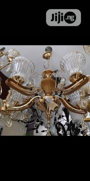 2020 Chandelier | Home Accessories for sale in Lagos State, Ojo