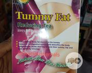 Slimming Tea | Vitamins & Supplements for sale in Abuja (FCT) State, Wuse 2