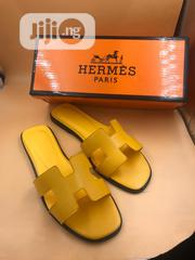 Hermes Slide | Shoes for sale in Lagos State, Alimosho