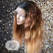 """Ombre 22"""" Wig   Hair Beauty for sale in Abuja (FCT) State, Karu"""