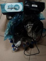 Game Pads Ps2 | Accessories & Supplies for Electronics for sale in Nasarawa State, Karu-Nasarawa