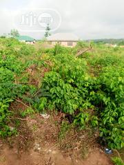 Plots Of Land For Sale Close To Ojoo | Land & Plots For Sale for sale in Oyo State, Ibadan