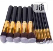 Makeup Brushes | Makeup for sale in Lagos State, Ikeja