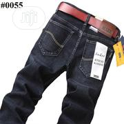 Authentic Quality Stock Jeans | Clothing for sale in Lagos State, Ajah