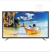 Scanfrost 32 - Inch LED TV | TV & DVD Equipment for sale in Abuja (FCT) State, Wuse