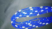 Waist Beads | Jewelry for sale in Lagos State, Ikorodu