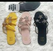 Palm Slippers And Sandals | Shoes for sale in Ondo State, Ikare Akoko