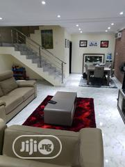 Well Furnished 4-Bedroom Terrace With BQ for Rent Located in Oniru | Houses & Apartments For Rent for sale in Lagos State, Victoria Island