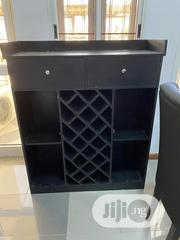 Wine Bar And Cabinets | Furniture for sale in Lagos State, Lagos Island
