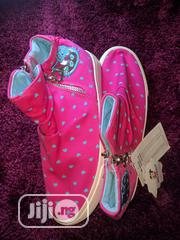 Already Made Shoes For Your Kids At Affordable Price | Children's Shoes for sale in Enugu State, Enugu
