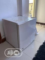 Bedroom Size LG Fridge | Kitchen Appliances for sale in Lagos State, Lagos Island